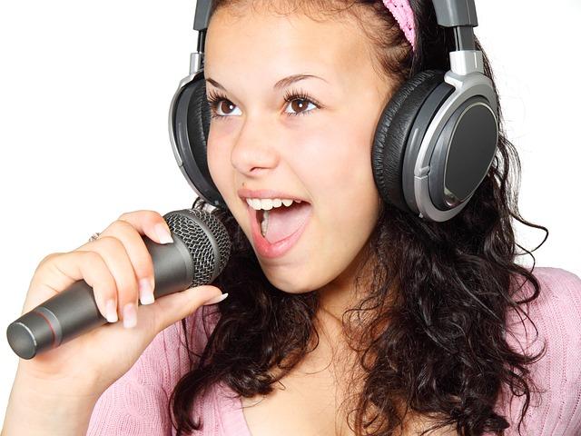 אולפן הקלטות והפקות לעולם תרבותי יותר